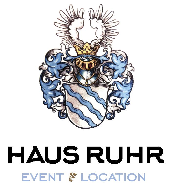 Haus Ruhr - Logo